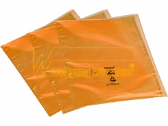 IDP-STAT® Packaging