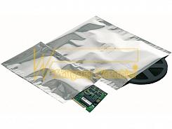 DRY-SHIELD Verpackungsmaterial