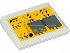 PGT®120/PGT®120.COM Personnel Grounding Tester