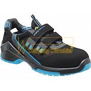 STEITZ SECURA® Safety shoe VD PRO 1000 ESD