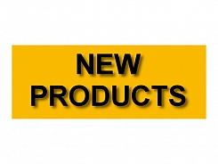 new_products.jpg