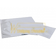 DRY-SHIELD® Verpackungsbeutel - type A - with print