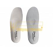 ABEBA® - 352610/352630 Insole - dynamic