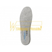 ABEBA® - 3551 Insole - air cushion