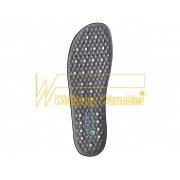 ABEBA® - 3565 (Women) / 3566 (Men) Insole - Reflexor