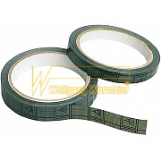 Adhesive grid tape