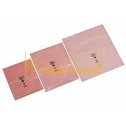 PERMASTAT® Bags - with print