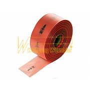 PERMASTAT® tubing - with print
