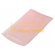 PERMASTAT® Luftpolstertaschen - dreilagig - ohne Druck
