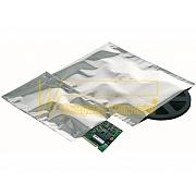 DRY-SHIELD - JEDEC - Verpackungsbeutel mit Feuchtigkeitsschutz - mit Druck