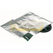 DRY-SHIELD - Verpackungsbeutel - mit Feuchtigkeitsschutz - mit Druck