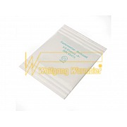 Desiccant Bags for DRY-SHIELD - Shielding Bags