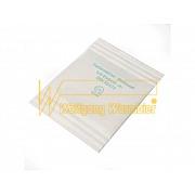 Trockenmittelbeutel für DRY-SHIELD - Verpackungsbeutel