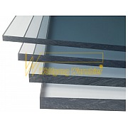 DPC-300 static dissipative material