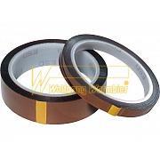 Polyimide Masking Tape