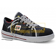 SENSATION LOW ESD S2 -Men