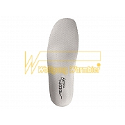 ABEBA® - 352710 Insole - easy