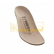 Birkenstock® Q0500 Kork-Ersatzfußbett