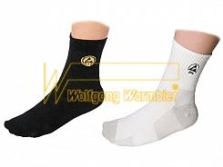 ESD-Socken