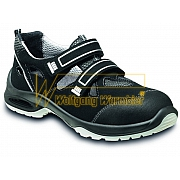 STEITZ SECURA® Safety sandal VD 2000 ESD
