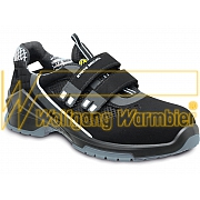 STEITZ SECURA® Safety shoe VD PRO 1010 ESD