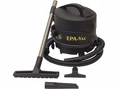 Staubsauger EPA-Vac
