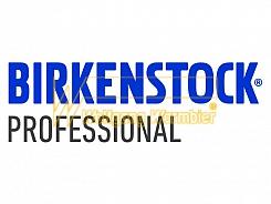 Birkenstock®