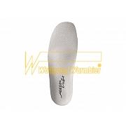 ABEBA® - 351610 Insole - x-light