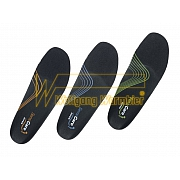 ELTEN 204080/x081/x082 SENSICARE SOLE