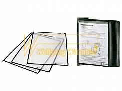 Tarifold Dokumenten-Systeme
