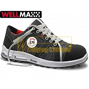 SENSATION XXT LOW WELLMAXX - S2
