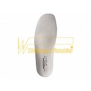 ABEBA® - 352320/352420 Insole - anatom