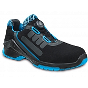 STEITZ SECURA® Safety shoe VD PRO 1500 BOA