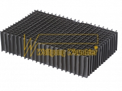 Tote Boxes Dividers for PCB's