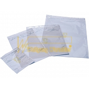 HIGHSHIELD® bags, reclosable - type A - with print