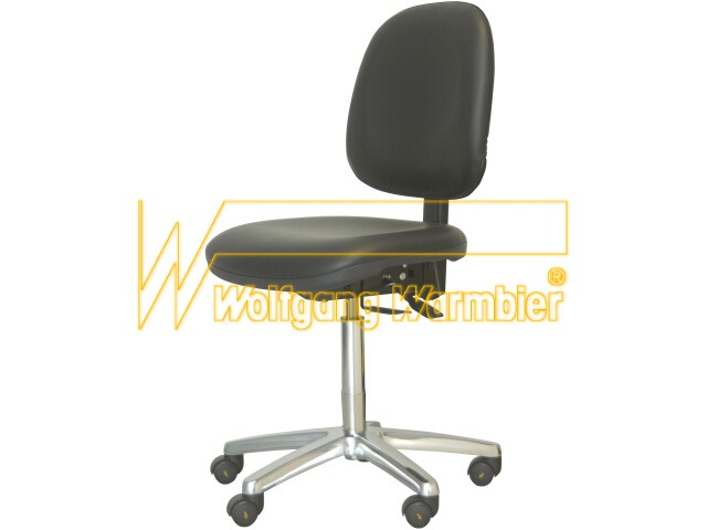 Vinyl Chair Wolfgang Warmbier Online Shop